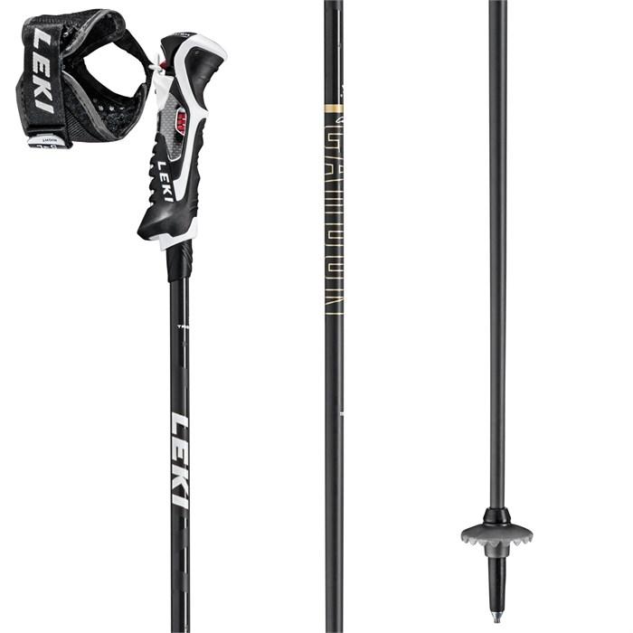 Leki - Carbon 14 3D Ski Poles - Women's 2021