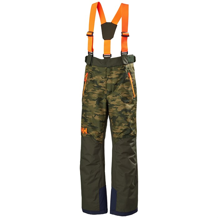 Helly Hansen - No Limits 2.0 Pants - Kids'