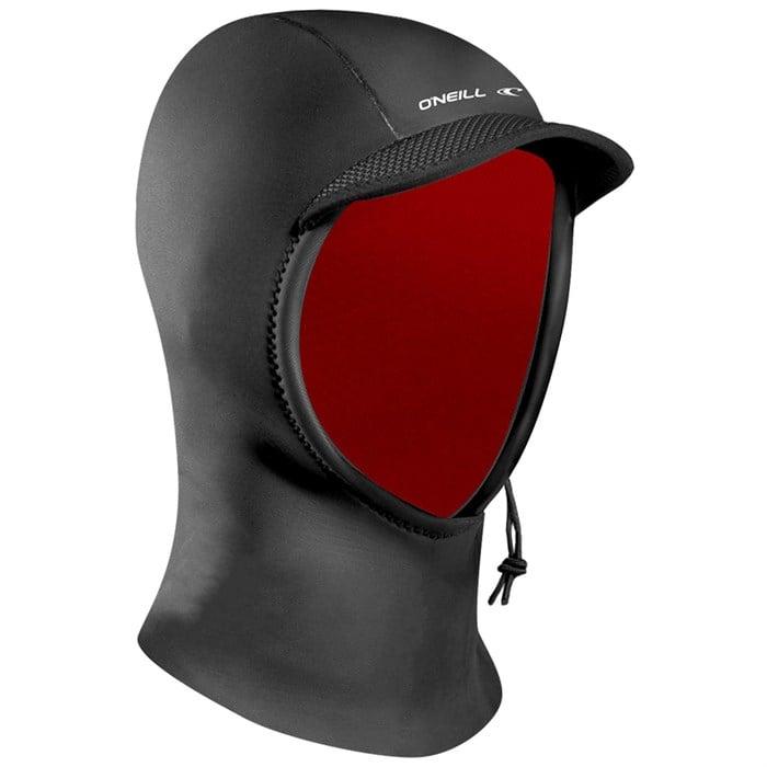 O'Neill - Psycho 1.5mm Wetsuit Hood
