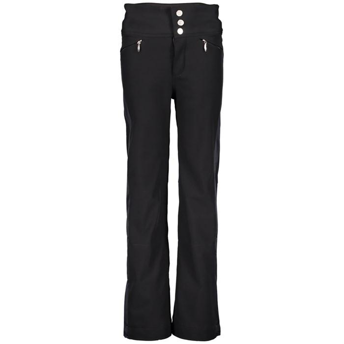 Obermeyer - Jolie Softshell Pants - Girls'