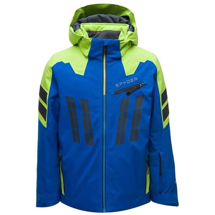 Spyder - Monterosa GORE-TEX Jacket - Boys'