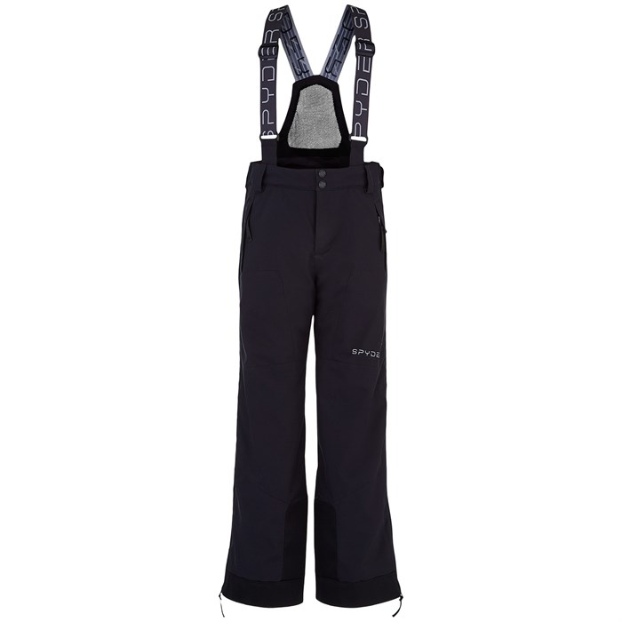 Spyder - Guard Side Zip Pants - Boys'
