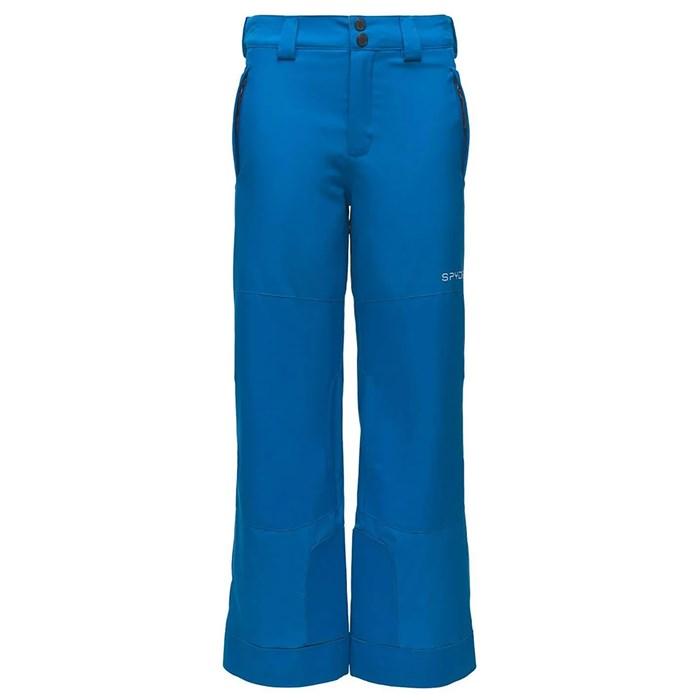 Spyder - Action Pants - Boys'