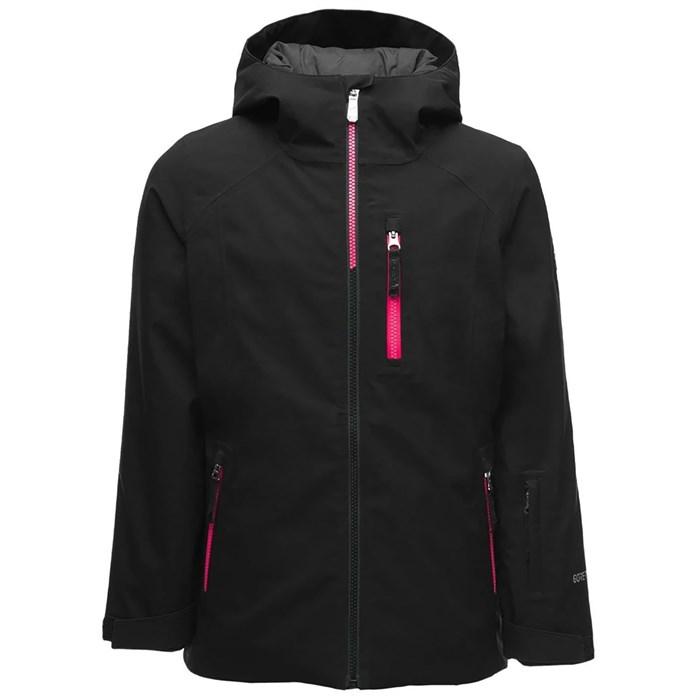Spyder - Couloir GORE-TEX Jacket -  Girls'