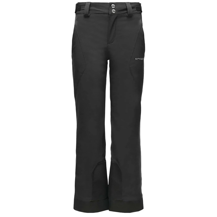 Spyder - Valor GORE-TEX Pants - Girls'