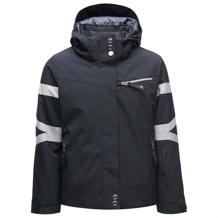 Spyder - Podium Jacket - Girls'