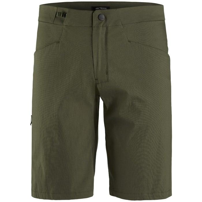 Arc'teryx - Konseal Shorts