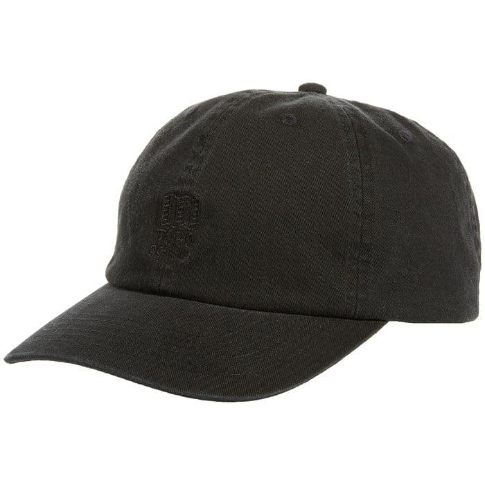 Topo Designs - Mountain Ball Cap