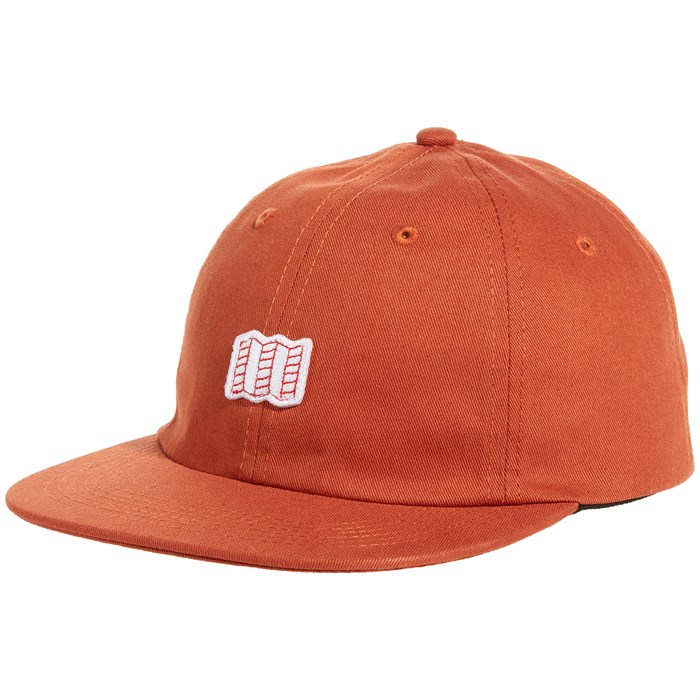 Topo Designs - Mini Map Hat