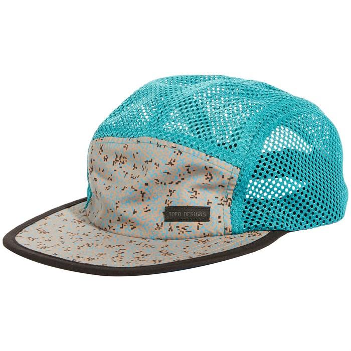 Topo Designs - Sport Hat