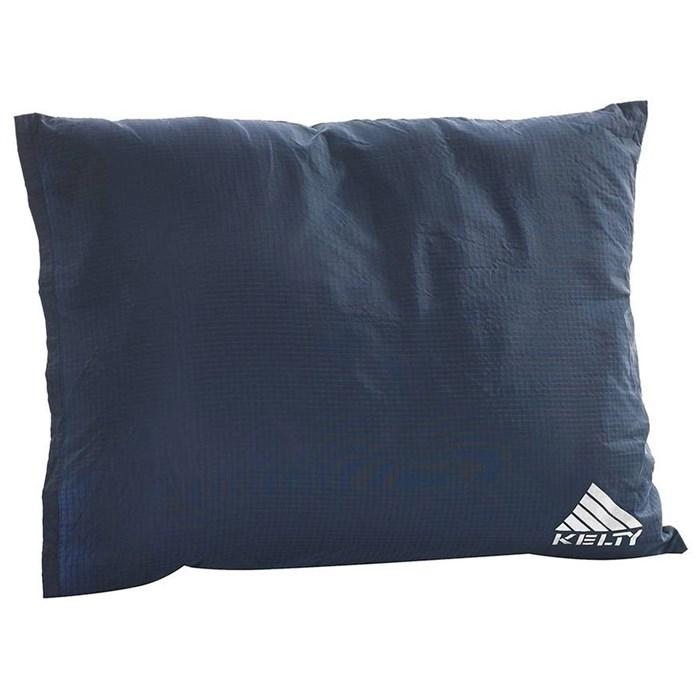 Kelty - Camp Pillow