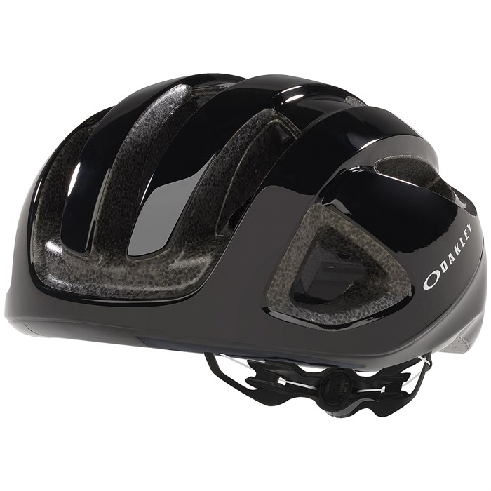 Oakley - ARO3 Lite Bike Helmet