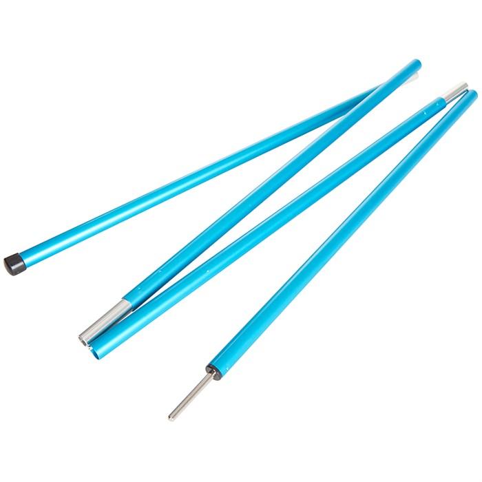 Kelty - Staff Aluminum Pole