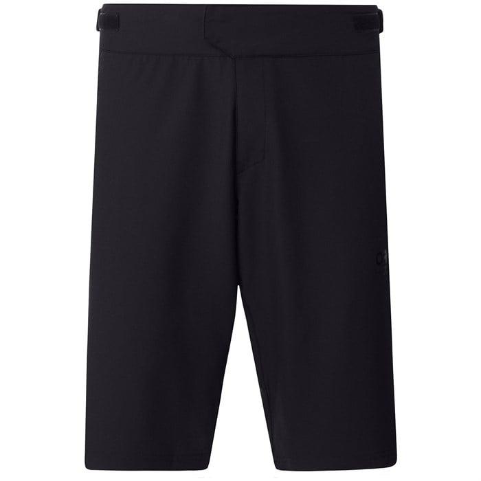 Oakley - Arroyo Trail Shorts