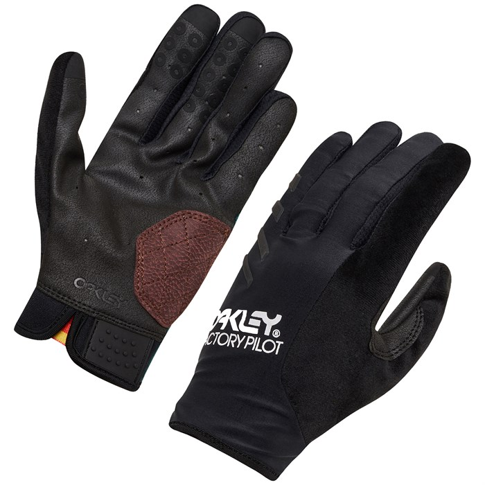Oakley - All Conditions Bike Gloves