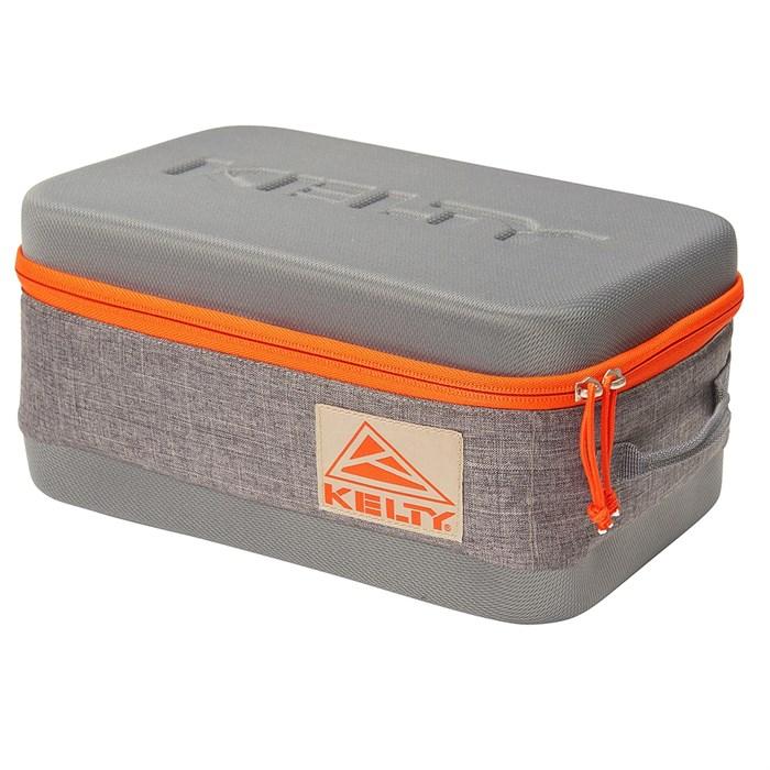 Kelty - Cache Box