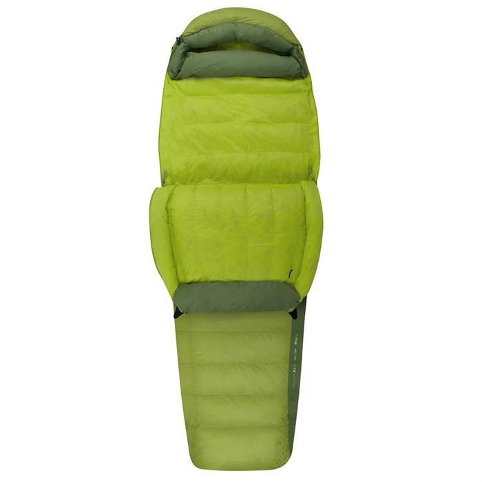 Sea to Summit - Ascent™ 0 Sleeping Bag