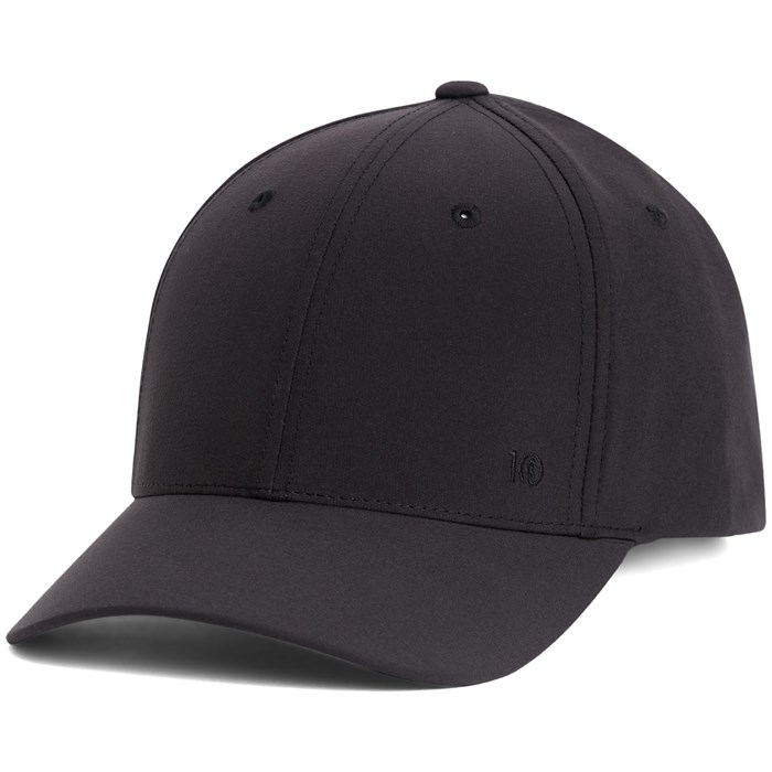 Tentree - Destination Eclipse Hat
