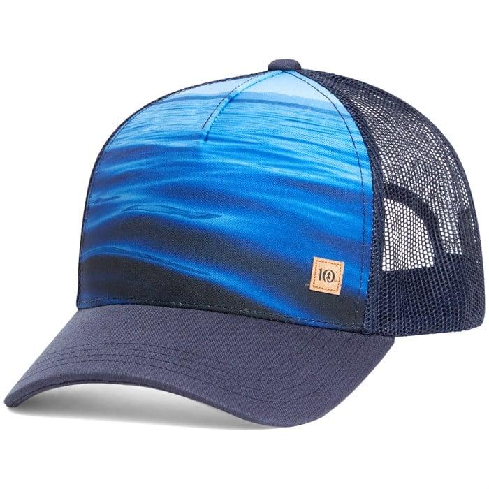 Tentree - Tofino Sea Altitude Hat