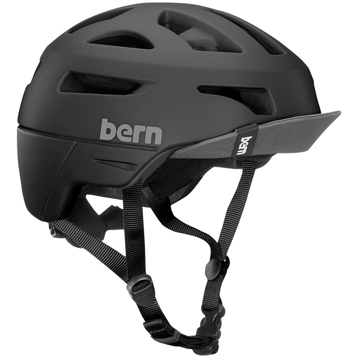 Bern - Union MIPS Bike Helmet