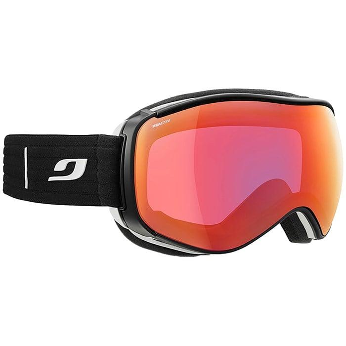 Julbo - Starwind Goggles