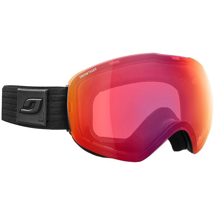 Julbo - Skydome Goggles