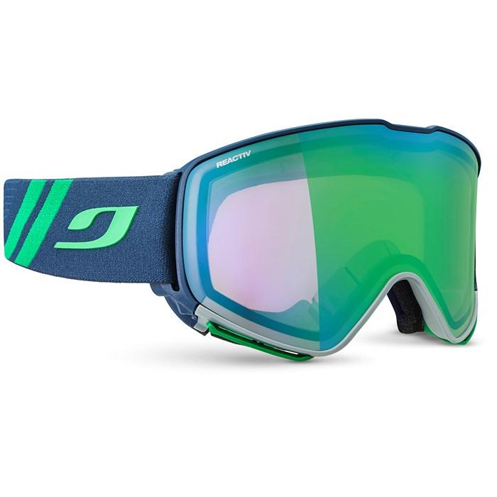Julbo - Quickshift 4S Goggles