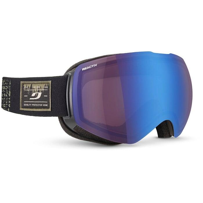 Julbo - Shadow Goggles