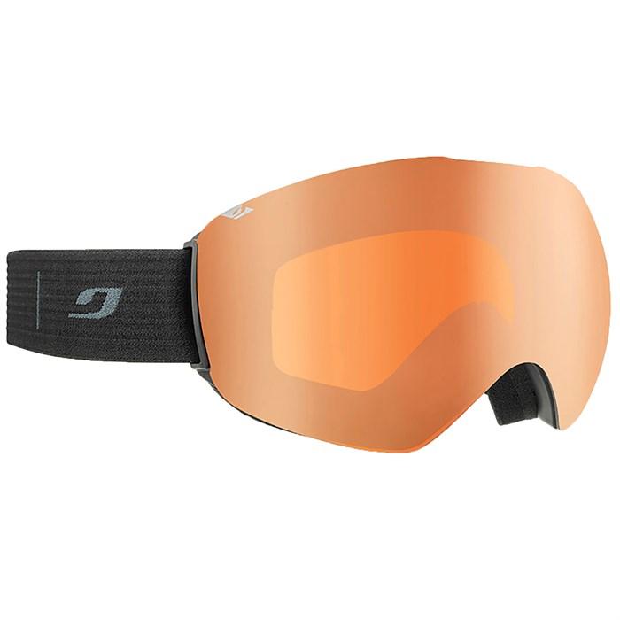 Julbo - Spacelab Goggles