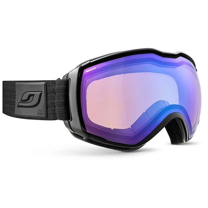 Julbo - Aerospace OTG Goggles