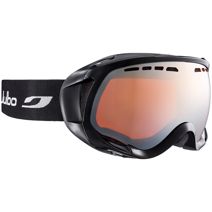 Julbo - Jupiter OTG Goggles