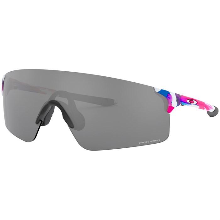 Oakley - EVZero Blades Sunglasses