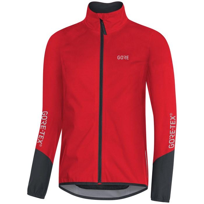 GORE Wear - C5 GORE-TEX Active Jacket