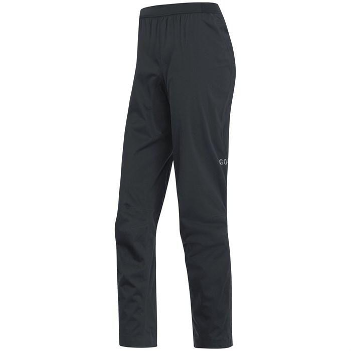 GORE Wear - C5 GORE-TEX Active Trail Pants - Women's
