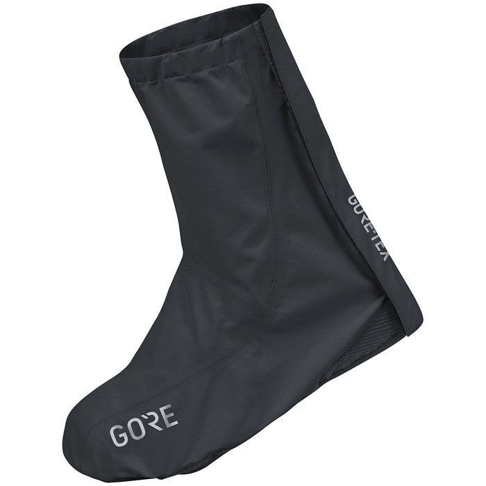 GORE Wear - C3 GORE-TEX Overshoes