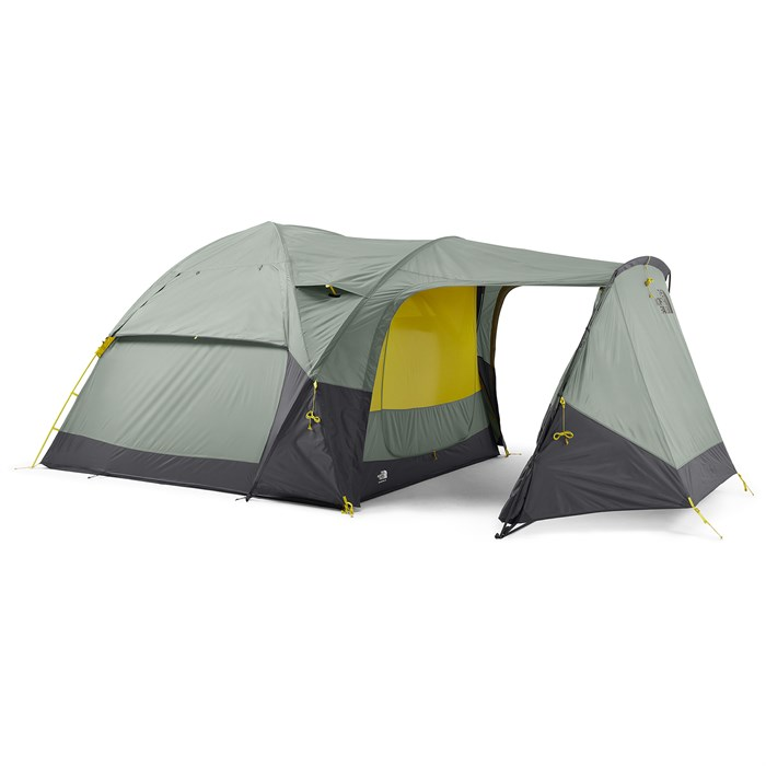 The North Face - Wawona 6P Tent