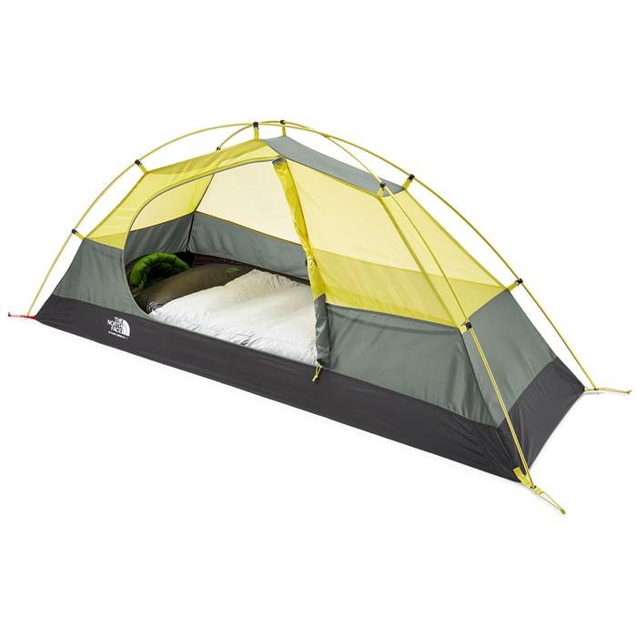 The North Face - Stormbreak 1P Tent