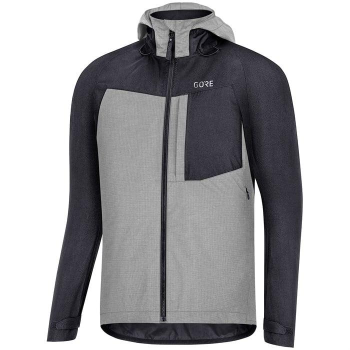 GORE Wear - C5 GORE-TEX Trail HD Jacket