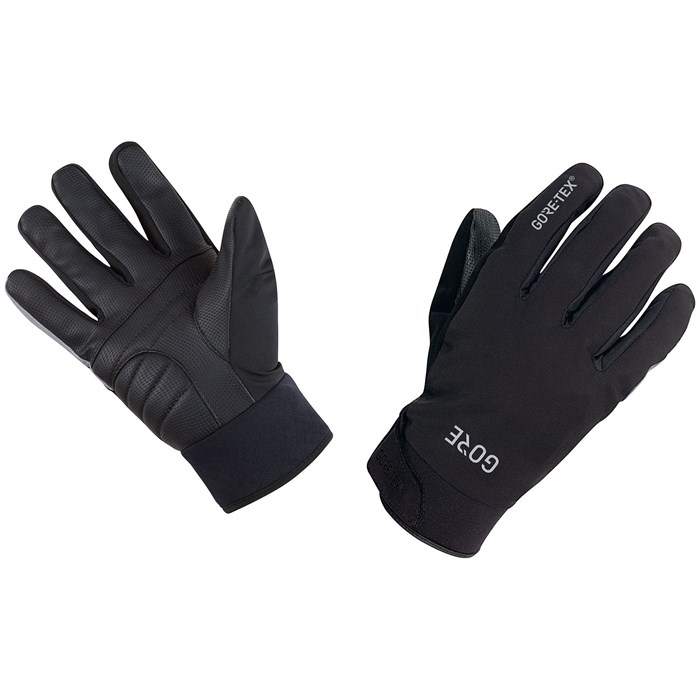 GORE Wear - C5 GORE-TEX Thermo Bike Gloves