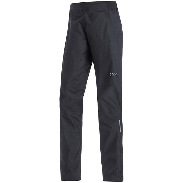 GORE Wear - C5 GORE-TEX PACLITE® Trail Pants