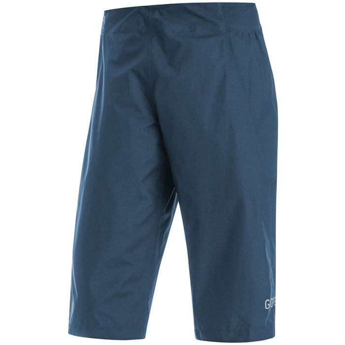 GORE Wear - C5 GORE-TEX PACLITE® Trail Shorts
