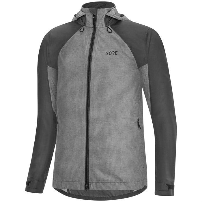GORE Wear - C5 GORE-TEX Trail Hooded Jacket - Women's