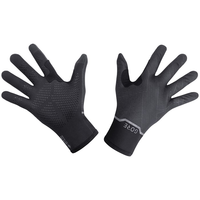 GORE Wear - INFINIUM™ Stretch Mid Gloves