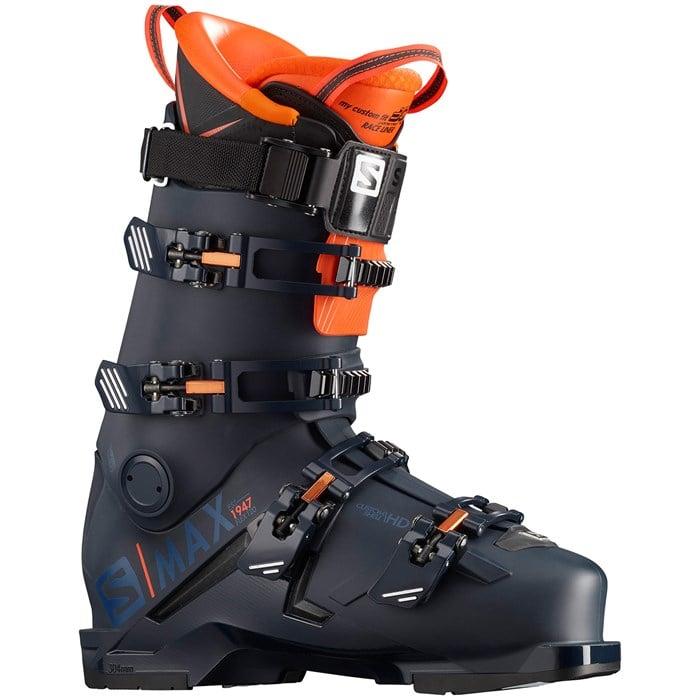 Salomon - S/Max 1947 Ski Boots 2020