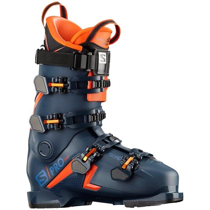 Salomon - S/Pro 1947 Ski Boots 2020