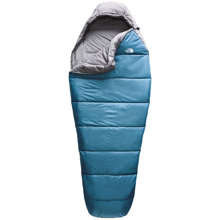 The North Face - Wasatch 20 Sleeping Bag