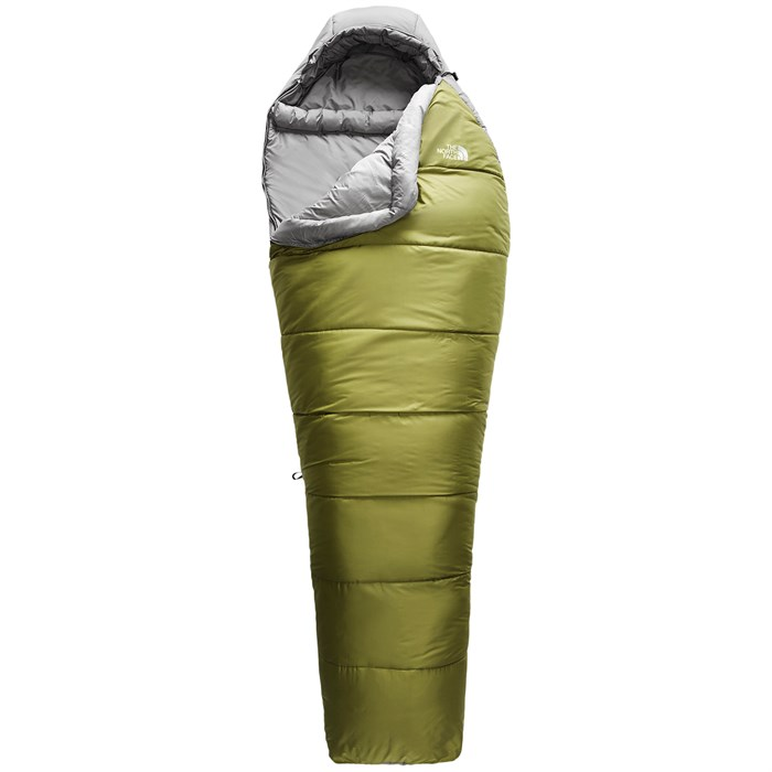 The North Face - Wasatch 0 Sleeping Bag