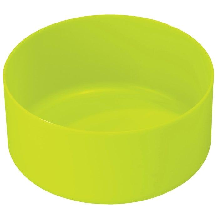 MSR - DeepDish Bowl