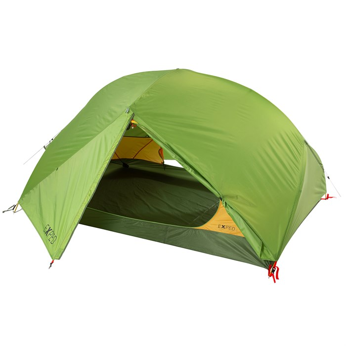 EXPED - Lyra 3 Tent