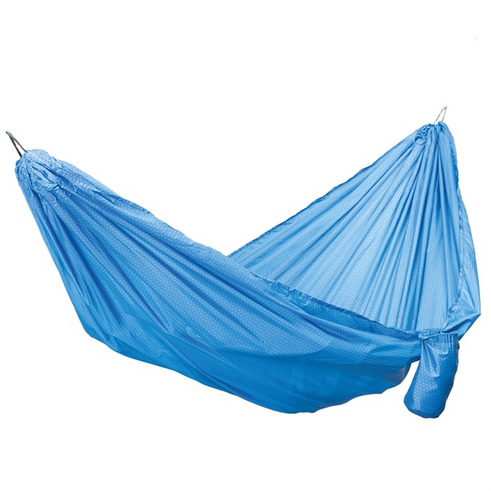 EXPED - Wide Travel Hammock Kit
